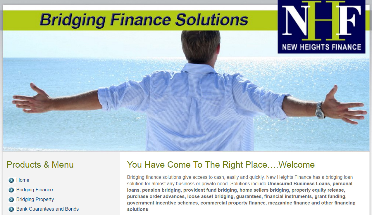 Payday loans near 77032 picture 2