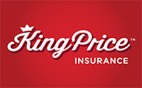 king price car insurance