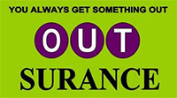 OUTSurance car insurance