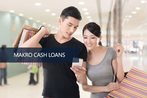 personal loan online application south africa