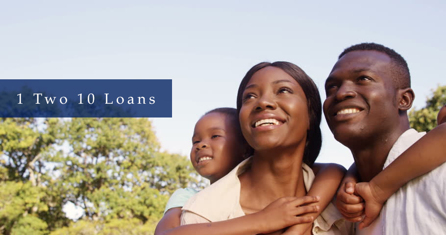 Online Loans Even If Blacklisted