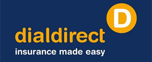 Dial Direct Personal Loans